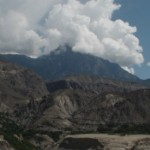 K2 – Islamabad to Skardu