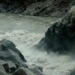 K2 – The trek begins
