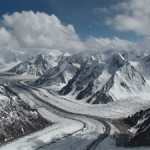 K2 – Muhammad & Iqbal