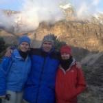 Kilimanjaro – Day 3