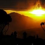 Kilimanjaro – Day 2