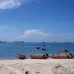 Kili – Day 7 – Mweka to Zanzibar