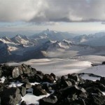 Mt Elbrus – Day 9 – Terskol