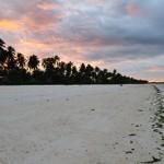 Kili – Day 7 – Zanzibar