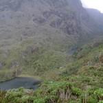 Rwenzoris – Kitandara Hut (4023m)