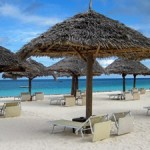 Kili – Day 7 – to Zanzibar