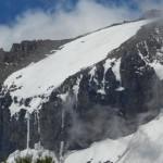 Kili – Summit – Uhuru Peak (5895m)