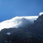 Mt Aconcagua – day 14