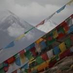 ABC – Lhasa