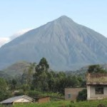 Uganda – Kisoro